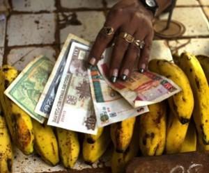 Dualidad monetaria en Cuba: El cambio que viene