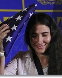 Yahoo offre 60 000 dollars à Yoani Sanchez pour se