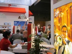 Noticias de Prensa Latina - Cuba apuesta por el mercado turístico francés