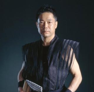 Noticias de Prensa Latina - Retumba en Cuba el milenario tambor japonés del maestro Hayashi