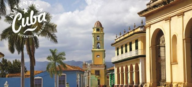 Comenzará Aerolíneas Argentinas vuelos a Cuba y otros destinos del Caribe - Martianos