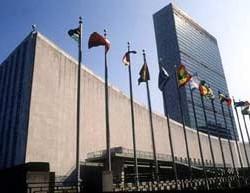 Cuba denuncia trabas a esfuerzos para fortalecer la ONU