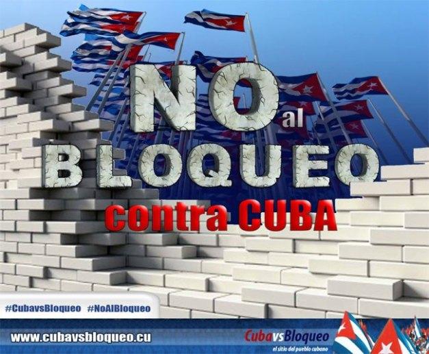 """Cubano 1er. Plano: """"Nada le impide a Obama normalizar las relaciones con #Cuba"""""""