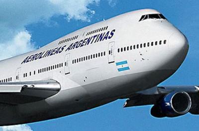 Aerolíneas Argentinas iniciará vuelos directos a Cuba | Transportes