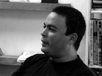 TANIA BRUGUERA: EL EXTRAVÍO DE UN SUSURRO | El Blog de Yohandry - Linkis.com