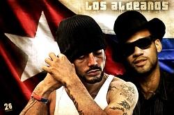 Une agence US a infiltré le milieu hip-hop cubain pour soulever la jeunesse contre le gouvernement. (NBC Miami) -- DESMOND BUTLER, MICHAEL WEISSENSTEIN, LAURA WIDES-MUNOZ et ANDREA RODRIGUEZ
