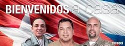 Cuba-Etats-Unis : échange de prisonniers et possible ouverture du dialogue -- José FORT