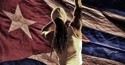 Cuba libre ? -- Habiba CHABOU