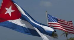 Embargo contre Cuba : attention aux imprécisions journalistiques -- Alexandre MUÑOZ