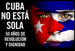 Cuba : la Révolution impardonnable. -- William BLUM