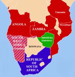 namibianWar1978