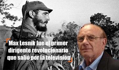 """AlMayadeen   Noticias - """"Fidel entró en vida en el Panteón de los libertadores latinoamericanos"""". Por Salim Lamrani."""