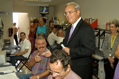 Embajada USA en Cuba: Condición, la decencia