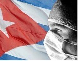 Cuba, premier pays à éliminer la transmission du Sida et de la syphilis de la mère à l'enfant -- Lina Sankari