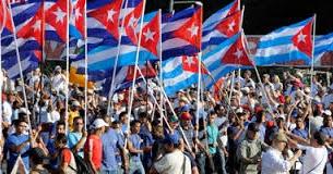 Thumbnail for Red en Defensa de la Humanidad - Cuba. En defensa de la veracidad y la pluralidad informativa: Coherencia frente a coerción. Cuba - EEUU. Por Ramón Pedregal Casanova